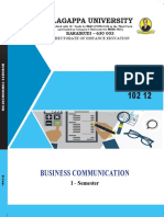 123 12 B_Com_ (CA) Business Communication