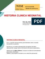 2.-HC NEONATAL. (1)