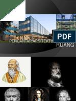 Pengantar_Arsitektur.pptx