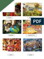 Festival Dance Pictures