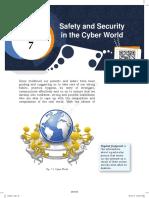iict107.pdf