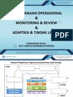 Langkah 4&5&6 (Perencanaan Operasional,Monitoring&Review,Adaptasi&Tindak Lanjut).pdf
