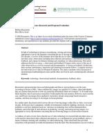 Tin Articles Sample