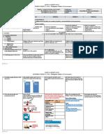 11PPG Week 8 - Phillipine Senate & House of Represenative