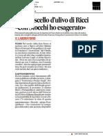 2019.10.12carRicciStocchi