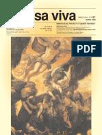 337 mensile.pdf
