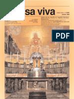 340 mensile.pdf
