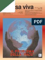 338 mensile.pdf