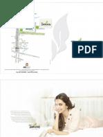 Ace Parkway Brochure