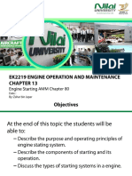 1 EK 2219 Chapter 13  Starting Engine Op.pdf