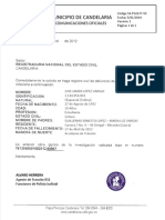 Documento Para Regsistraduria 901
