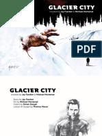 Glacier City