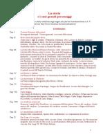 Corso di storia cristiana.pdf