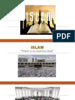 ISLAM.pptx