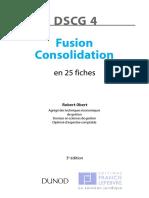 Dcg Fusion