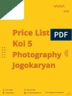 PL-Koi-5-Photography-2019-terbaru.pdf