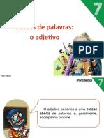 pt7_ppt_03_adj.ppt
