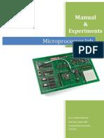 Micro_Lab-Manual-Experiments.pdf