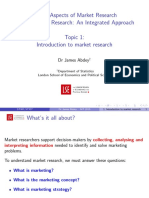 1 Introduction to Market Research-3