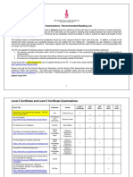 Recommended_Reading_List.pdf