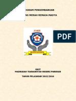 PROGRAM_KEGIATAN_PMR_MADYA.docx