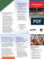 IACP Brochure