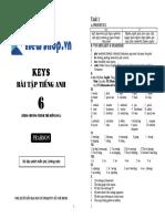 dap_an_6_PEARSON.pdf