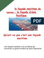 facade maritime noah emy ilona enzo