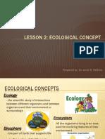 2+Ecology.pptx