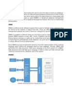 DBMS-vs-RDBMS.pdf