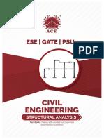 Structural-Analysis(1).pdf