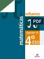 4 ESO editex A refu.pdf