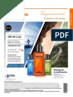 soao4egana+plus+herve+2019.pdf