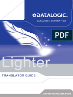 Lighter Translator Guide