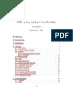 ltkdoc.pdf