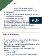 Design rules_2018.pptx