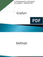 FMI_Grafuri_2019