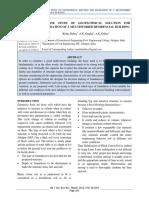 nideesh 2.pdf