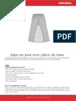Jeans Devient Jupe_fr