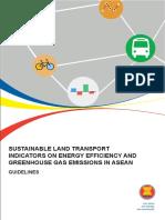 Sustainable-Transport-Indicators-ASEAN-Final.pdf