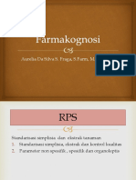 Farmakognosi 2.pptx