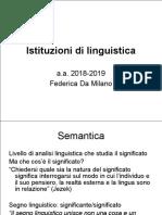 Linguistica 14