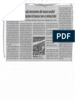 12.10.19_giornale