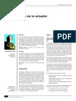 12 llaves de la oclusion.pdf