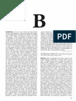 DHRP-AC-pp181-277