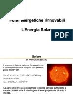 01 Solare