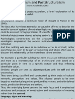 Structuralism and Post Structuralism.pdf