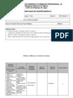 Planificacão_Acolhimento_e_Check-In_Clientes