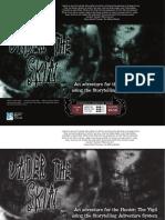 SAS - Under the Skin.pdf