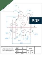 CAD PRACTICE